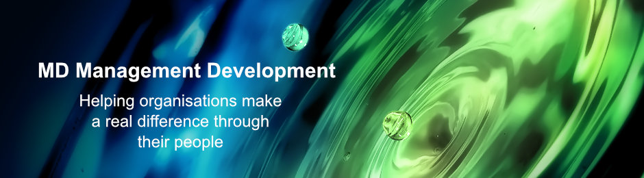 MD Management Development, Human Resource and Management Development Consultancy